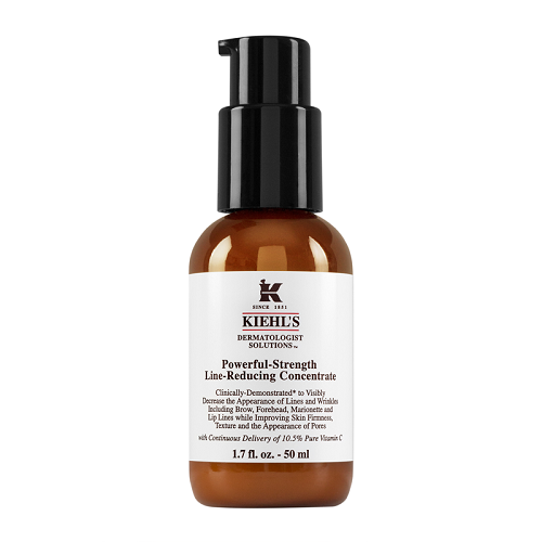 Kiehl_s_Powerful_Strength_Line_Reducing_Concentrate_50ml_1442301525