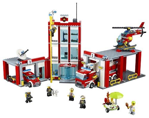 LEGO_ anni'10_60110_Prod