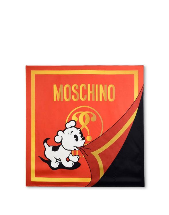 1516977334_Moschino