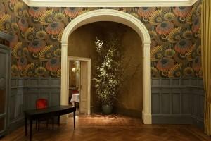 Apre Carlo in Galleria: storia di un sogno e di come il talento lo ha reso possibile