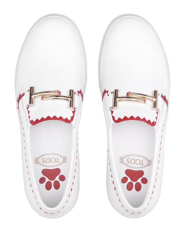 Tods-chines-ny-cane-2-002