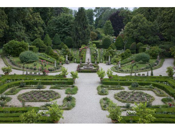 giardinity-2015-levento-per-tutti-gli-esperti-e-appassionati-di-gardening_185729_big