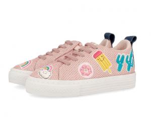Sneaker Gioseppo