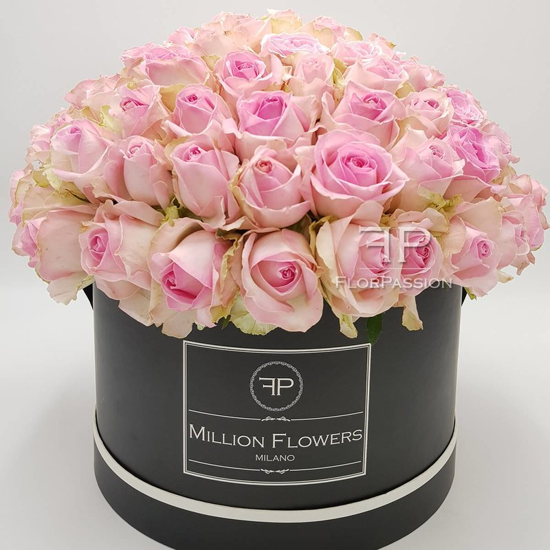pink-roses-million-flowers-box-1103-4