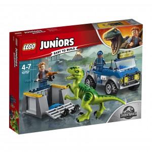10757_LEGO_Juniors_Box1_v29