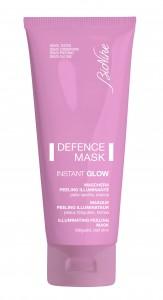 BioNike_DEFENCE MASK Instant Glow 75ml