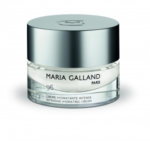 Maria Galland Paris 96_CREME-HYDRATANTE-INTENSE