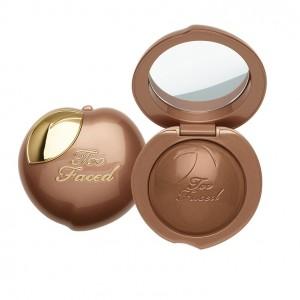 Too-Faced-Bronzed-Peach-Melting-Powder-Bronzer