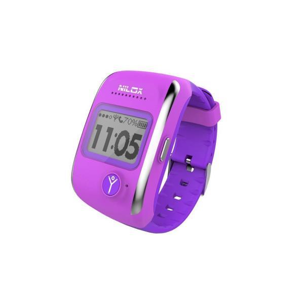bodyguard-purple-32nxbotrgp003-331283-zoom