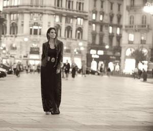 Ritorno in città all'insegna delle novità con Milano che si fa ancora più bella