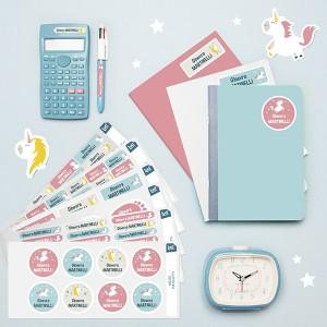 1-pacchetto-etichette-nominative-materiale-scolastico-scuola-unicorno