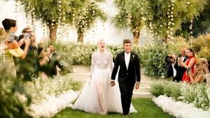 26-chiara-ferragni-and-fedez-wedding
