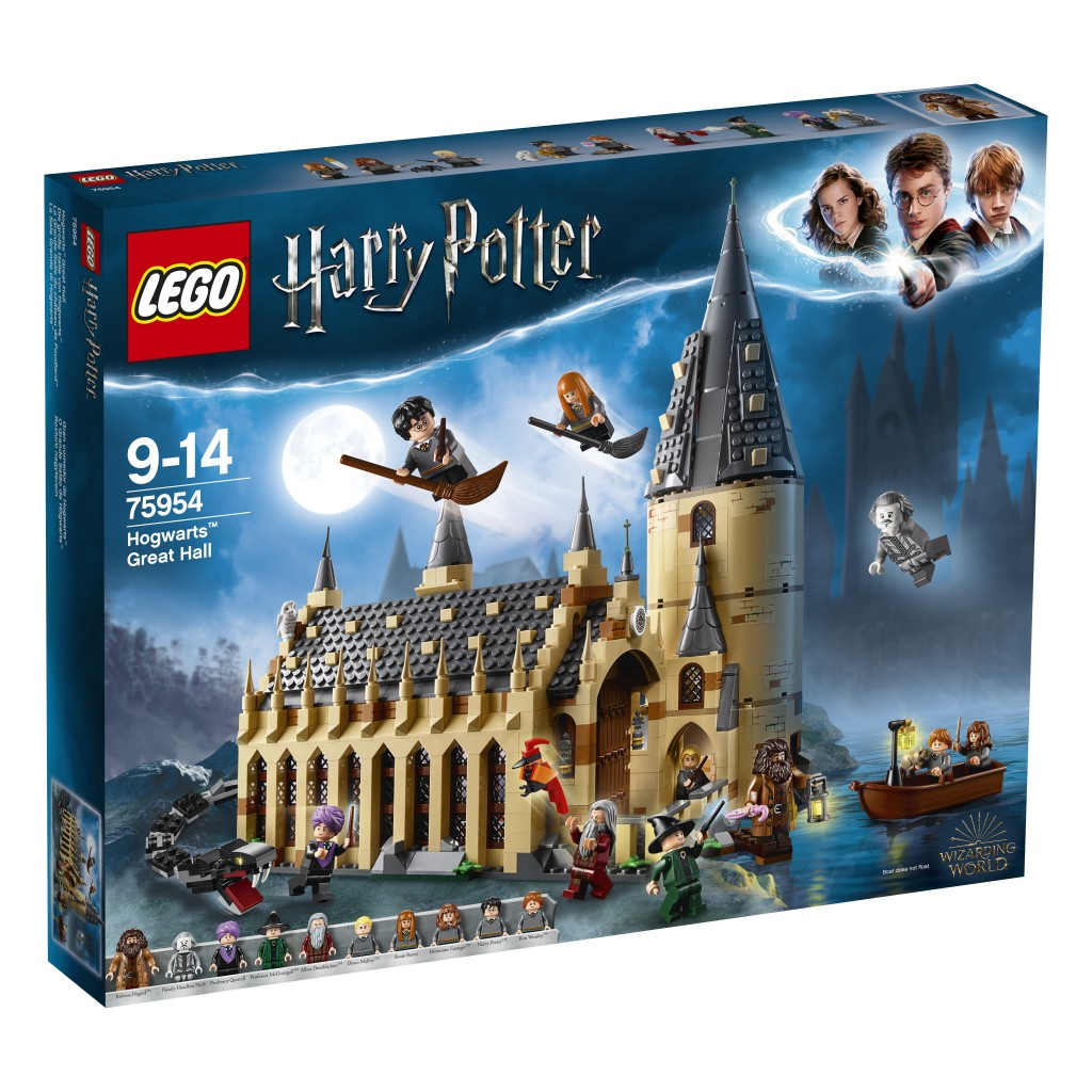 75954_LEGO_Harry_Potter_Box1_v29