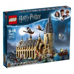 75954_LEGO_Harry_Potter_Box1_v29