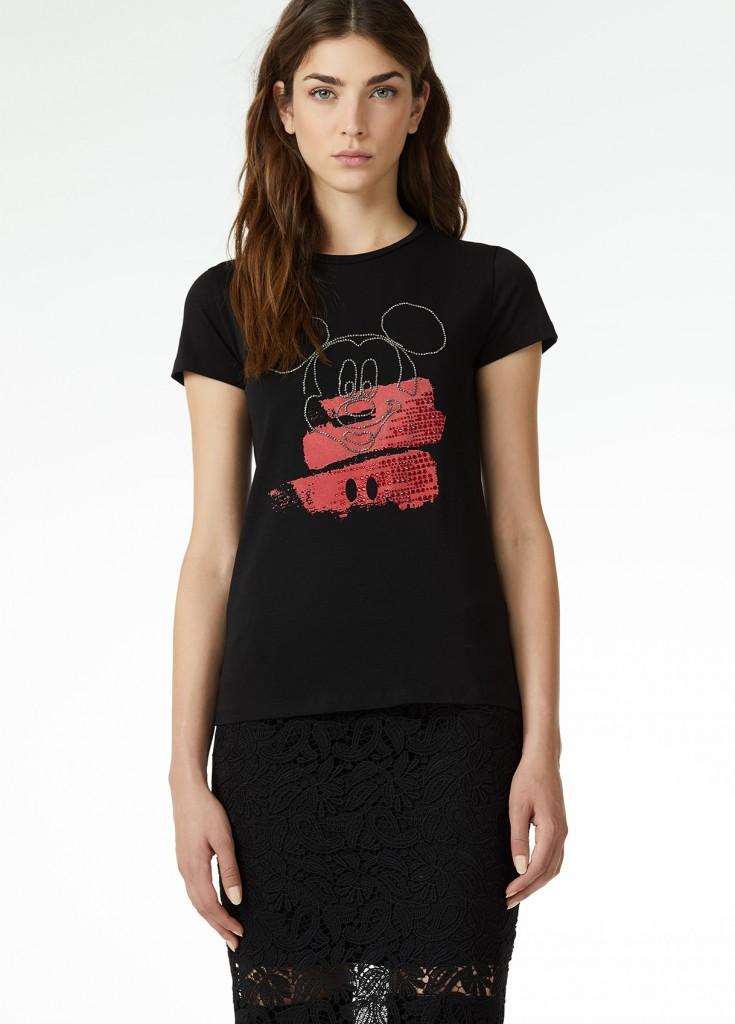 8059599659122-T-shirt-Top-T-shirts-C68274J5592V9773-I-AF-N-B-01-N_2