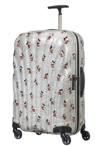 Trolley Mickey Mouse Samsonite