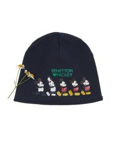 Cuffietta Benetton