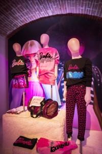 Barbie by Patrizia Pepe - Collezione