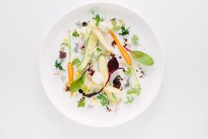 lungarno-collection_borgo-san-jacopo_menu_orto-in-primavera
