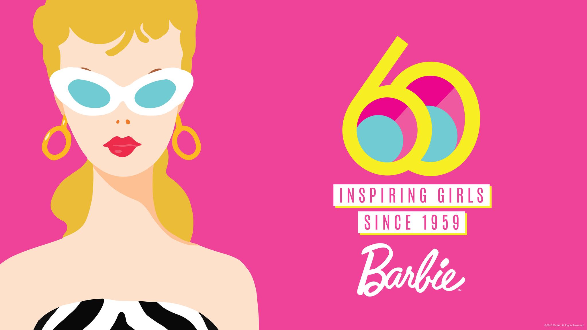 Buon compleanno Barbie! Due collezionisti davvero speciali ci svelano un po' di lei