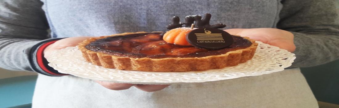 Comfort food d'autunno: quei cibi che fanno bene all'anima