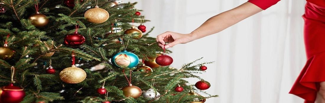 Natale 2017: scopriamo con Amazon quali sono i trend in fatto di giocattoli