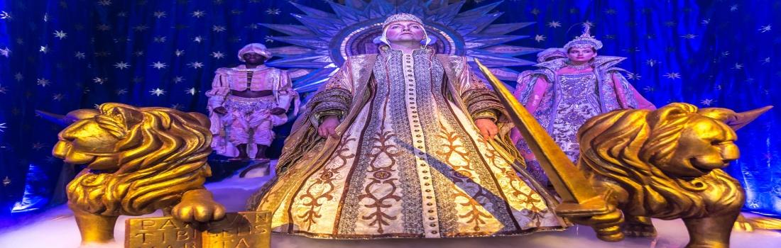 Venezia a Carnevale: cosa fare e dove andare per un'esperienza unica