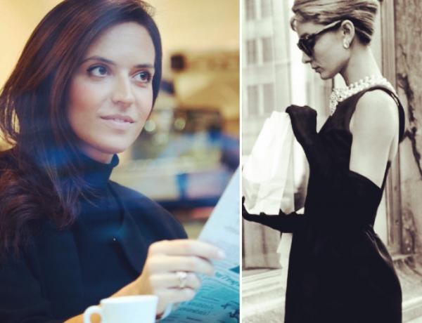 """E ora """"Il buongiorno si vede dal mattino"""" sbarca su Elle.it: ogni giorno il primo caffè lo beviamo insieme"""
