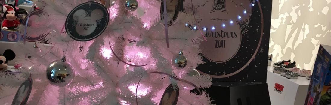 Natale 2017: ho visto in anteprima i nuovi giocattoli e… voglio tornare bimba